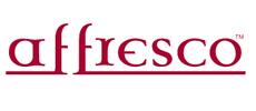 Logo Affresco
